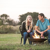IMG_Engagement_Photography_Greenville_NC-4585