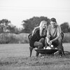 IMG_Engagement_Photography_Greenville_NC-4658