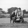 IMG_Engagement_Photography_Greenville_NC-4663