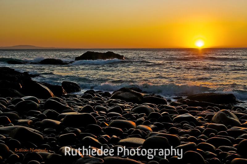 Acadia sunrise ocean.jpg