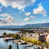 Zweet Zurich