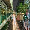 Erawan Light ~ Pt. Trois