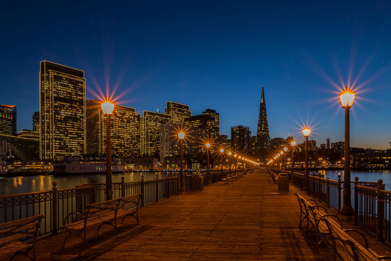 "Holiday Blues In San Francisco<br /> A blue hour sky and holiday lighting in San Francisco.<br /> You may license this photo of Getty Images:  <a href=""http://www.gettyimages.com/detail/photo/holiday-blues-in-san-francisco-royalty-free-image/173755912?esource=en-us_flickr_photo&language=en-US"">http://www.gettyimages.com/detail/photo/holiday-blues-in-san-francisco-royalty-free-image/173755912?esource=en-us_flickr_photo&language=en-US</a>"