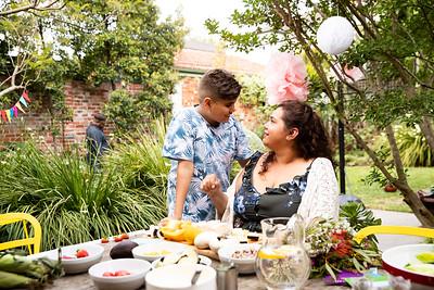Indigenous Australian family-1194455_