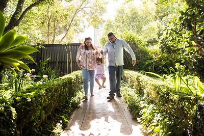 Indigenous Australian family-1193470_