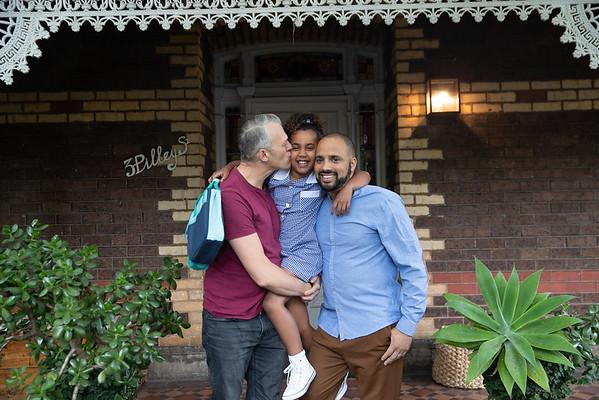 LGBTQ Australian family-111965