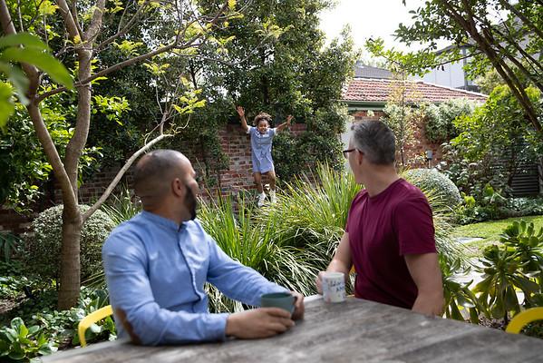 LGBTQ Australian family-112331