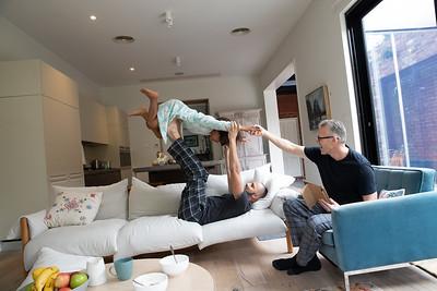 LGBTQ Australian family-112943