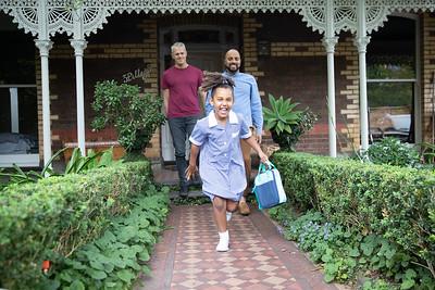 LGBTQ Australian family-112004