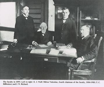 faculty_LTSG_1895
