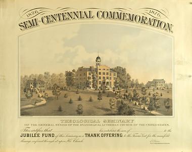 1876_seminary_certificate