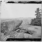 Little Round Top NY