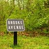 Brooke Avenue