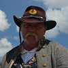 North Reenactor Picture