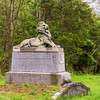 1st Vermont Brigade