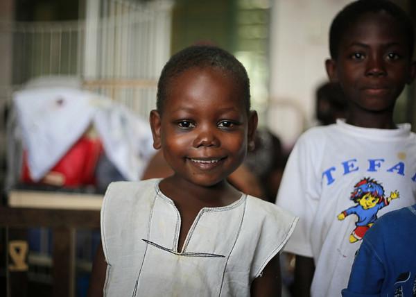 MSH Ghana