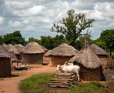 North Ghana