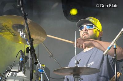 GraniteStMusicFest