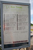 Bus times outside plat 1 <br /> <br /> Best viewed blown up see below <br /> <br /> New to Smugmug??<br /> <br /> To read the print clearly / make picture bigger : <br /> <br /> Best way to read it if you new to Smugmug<br /> Put your mouse pointer over pic and double click which blows it up. <br /> <br /> Then in the Bottom RIGHT hand corner there is a RESIZE BUTTON so select size you want. <br /> <br /> To cancel and come back just click the big X in top right hand side
