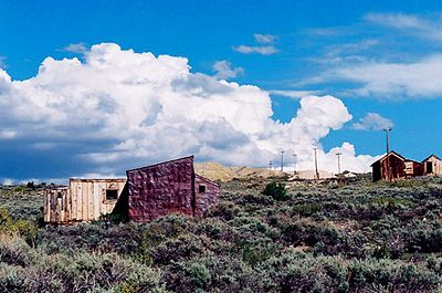 Bodie Home 3