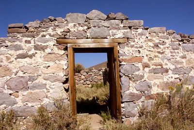 The Doorway #2