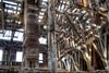 Frisco Mill, Colorado