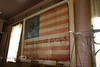 Bodie Miners Union Flag