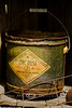 Just a Bucket of Zinc Dust - Bodie Ghost Town