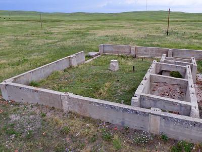 Western Potash Plant