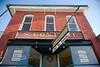 Bob's Place in Virginia City Montana - Photo by Pat Bonish