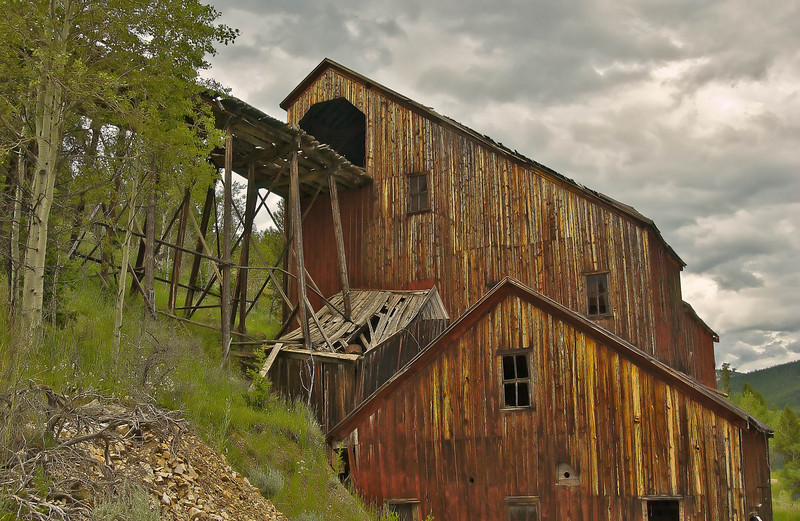 Ghost Towns_373-Edit