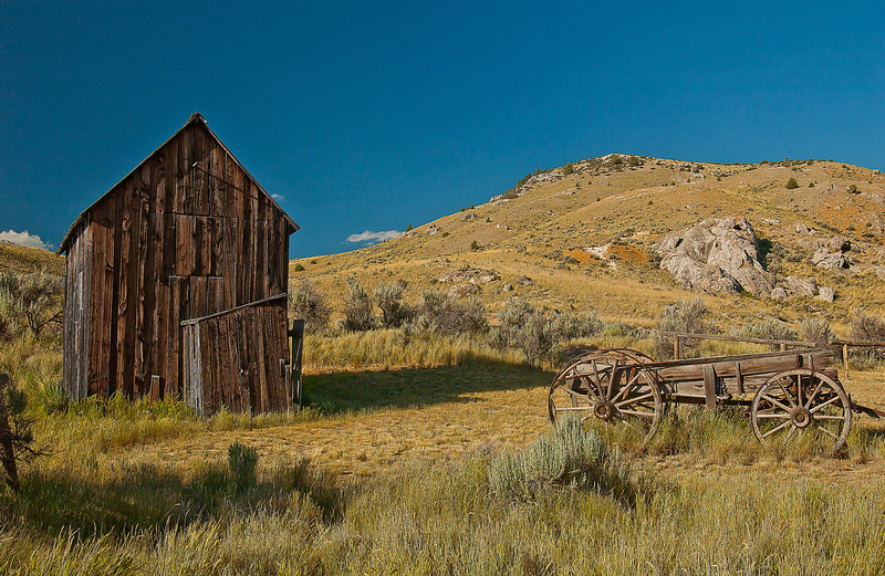 Ghost Towns_391-Edit-Edit