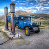 Bodie - Waiting for Gas