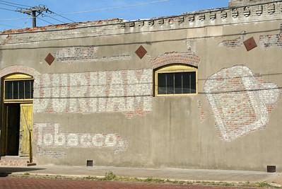 Durham Tobacco Dennison, TX