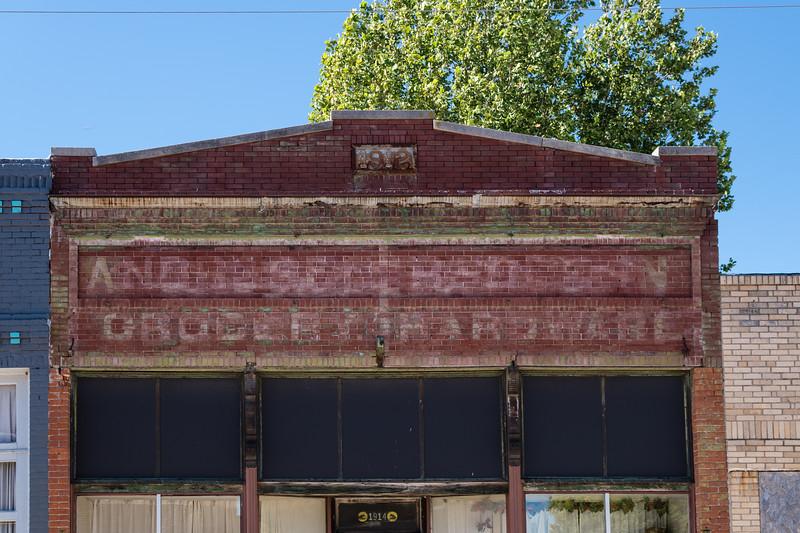 Auburn, NE