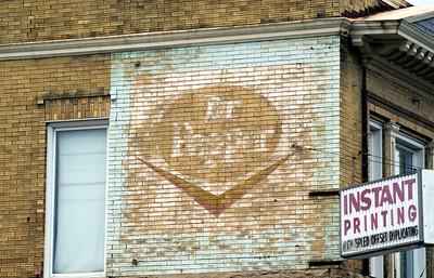 Dr Pepper St Joseph, MO