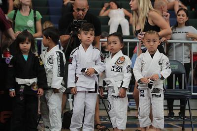 August 27th Sean Locklear Jiu Jitsu Tournament