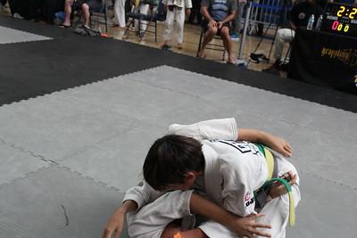 November 5th 2017 Ca State Jiu Jitsu Championships Part 2
