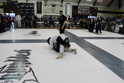 March 10th 2018 Nor-Cal Jiu-Jitsu Championships Part 3