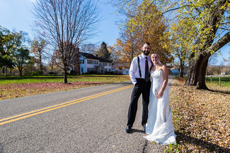 Weddings 10