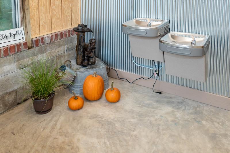 The Barn Open House 044 September 26, 2018
