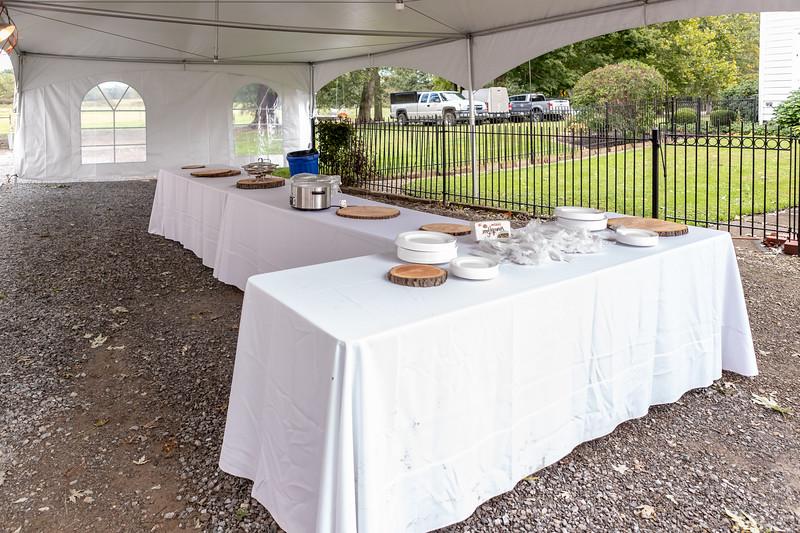 The Barn Open House 047 September 26, 2018