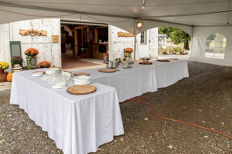 The Barn Open House 048 September 26, 2018