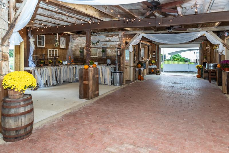 The Barn Open House 037 September 26, 2018