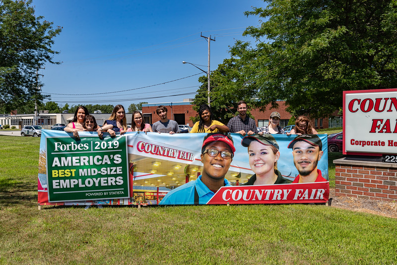 Country Fair July 23, 2019 036