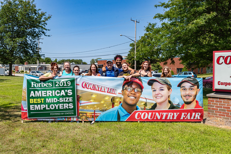 Country Fair July 23, 2019 040