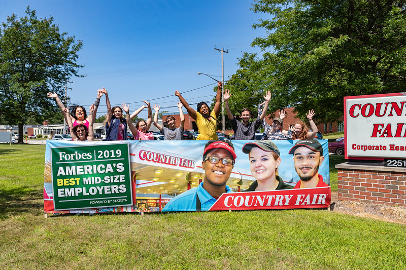 Country Fair July 23, 2019 039