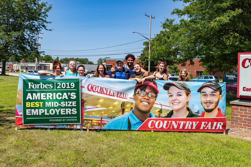Country Fair July 23, 2019 041