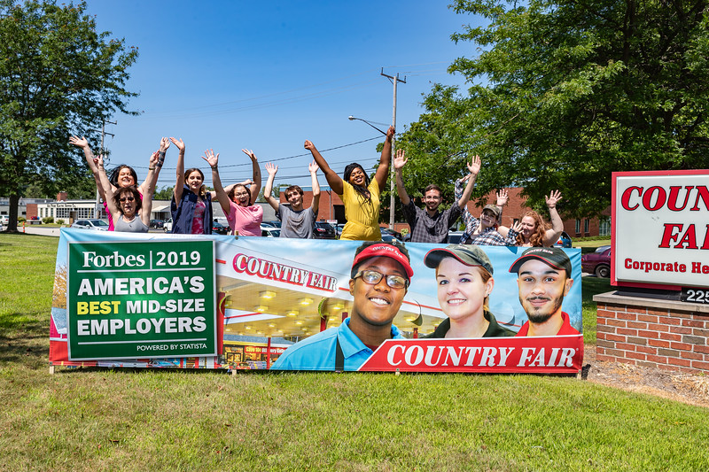 Country Fair July 23, 2019 038