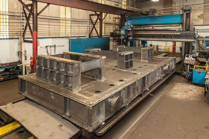 Custom Engineering 008 March 30, 2021
